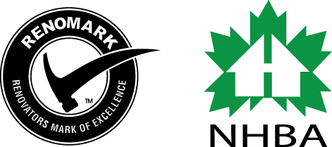 RENO_NHBA_Icons